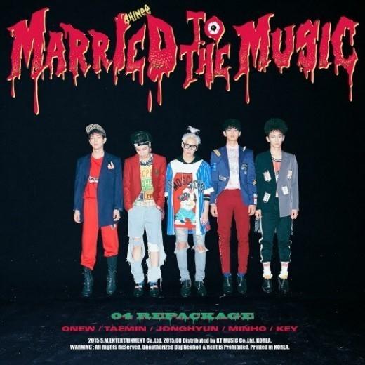 東方神起、SHINee、BIGBANG…世界トップアーティストと肩を並べる…米「歴代最高のボーイズバンドソング」に選定