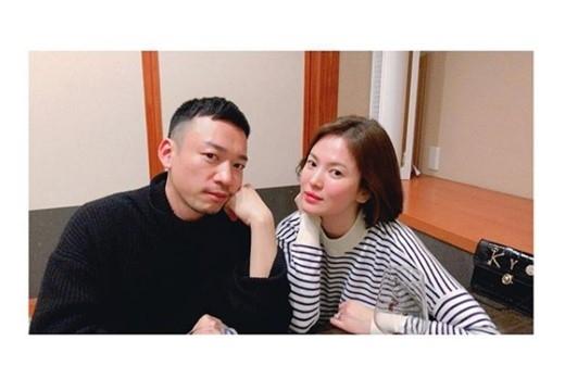 ★韓ドラファンの雑談スレ・90★ YouTube動画>61本 ->画像>23枚