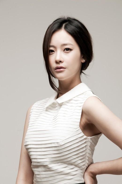 オ・ヨンソ、MBC「輝いたり、狂ったり」出演決定…渤海王国の最後の姫に
