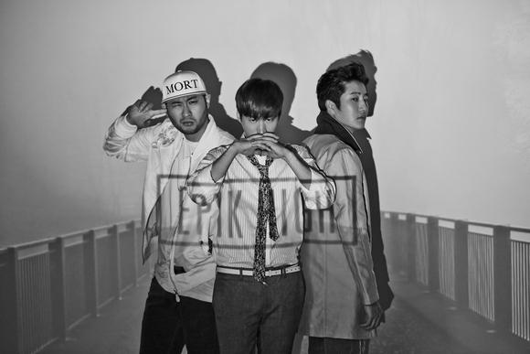 EPIK HIGH、初のベストアルバムを4月29日発売!2度目の日本ツアー開催に合わせてリリース