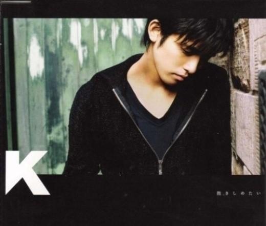 K (歌手)の画像 p1_5