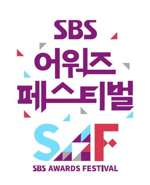 """「SBS歌謡大祭典」側、毎年物議をかもす音響について言及""""問題ない…気を使っている"""""""