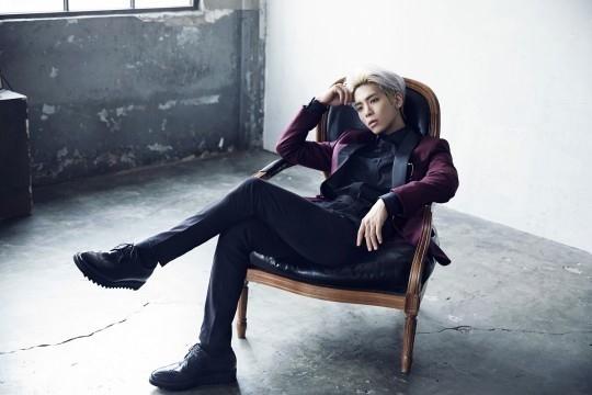 SHINee ジョンヒョン、ゲリライベントを開催…ソウル一帯でサプライズ公演を予告
