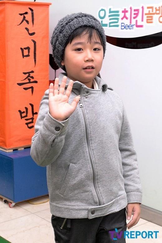 イ・ジェヨン (俳優)の画像 p1_34