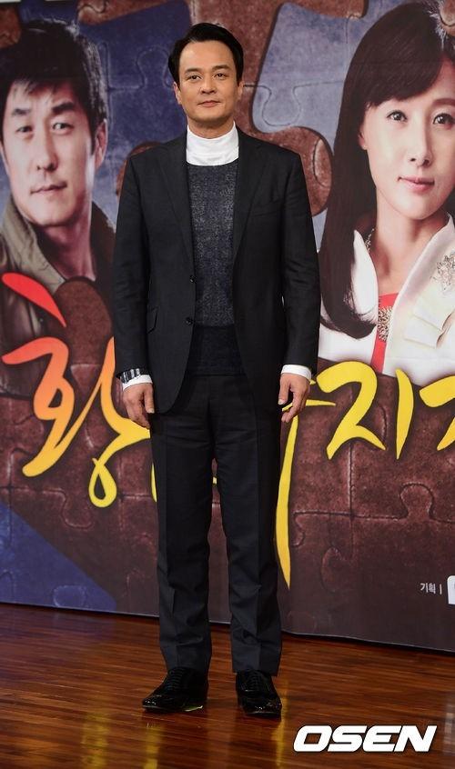 俳優チョ・ミンギのセクハラ疑惑に警察がコメント「調査はほぼ終了、容疑が認められれば召喚する」