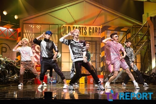 "2PM、JYPとの再契約は?2AMの契約終了により""関心集中"""
