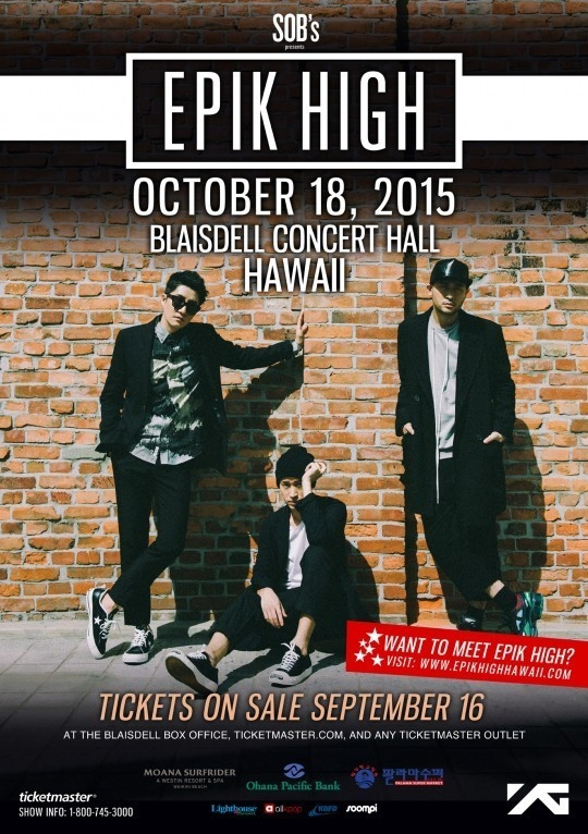 epik high meet and greet blaisdell