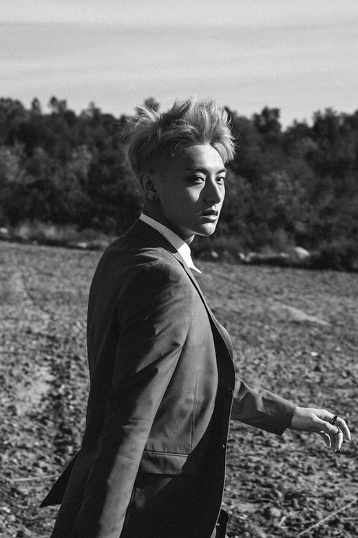 EXO タオ、タイムコントロールをする超能力少年…神秘的な予告映像公開