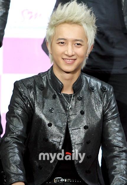 ハンギョン出演「智取威虎山」韓国で23日公開