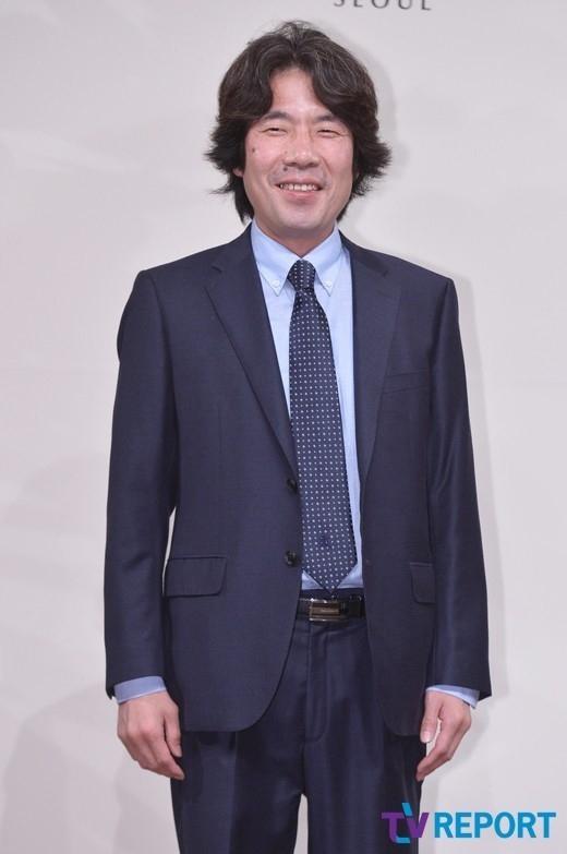 韓国映画史上初の大記録!オ・ダルス、累計観客1億人突破