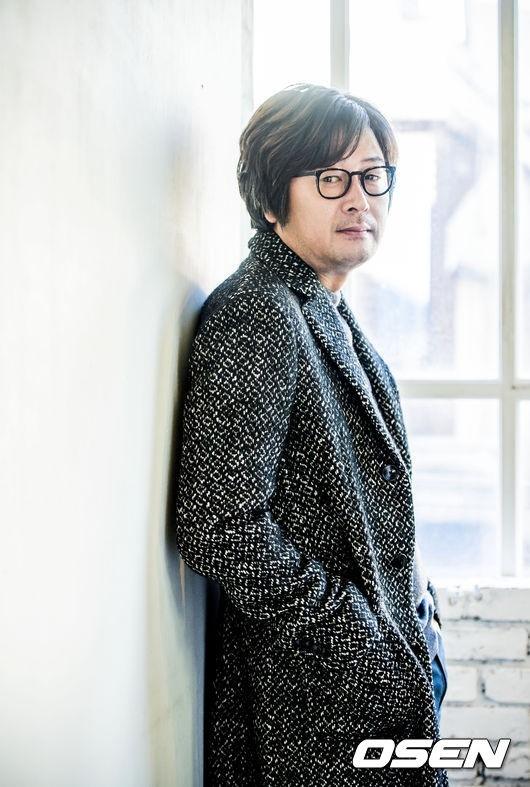 キム・ユンソクの画像 p1_39