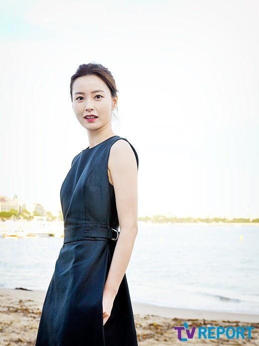 チョン・ユミ (1983年生の女優)の画像 p1_25