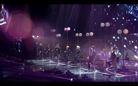 iKON、デビューコンサート映像を公開…爽やかな「趣向狙撃」&忘れられない感動「CLIMAX」