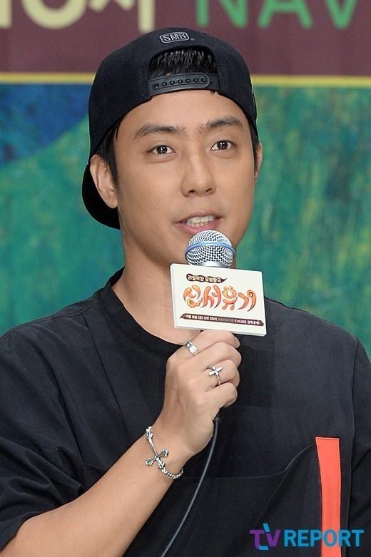 ウン・ジウォンの画像 p1_8