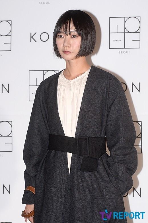チョン・ユミ (1983年生の女優)の画像 p1_38