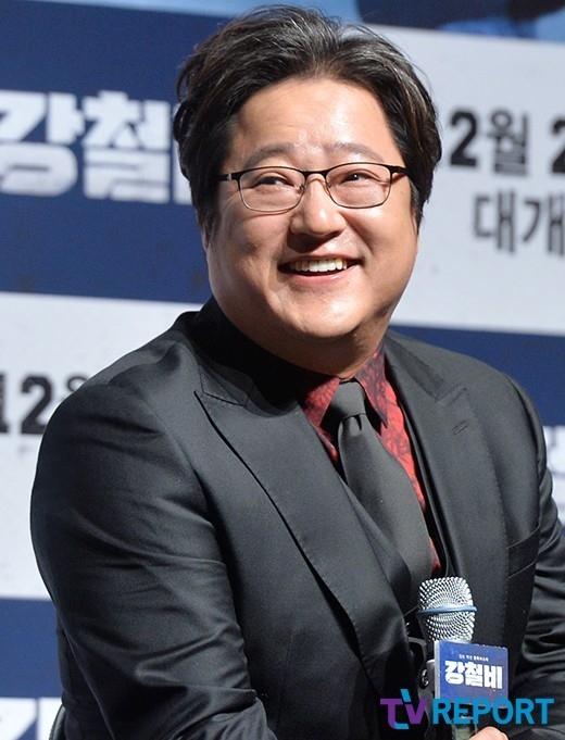 クァク・ドウォンの画像 p1_5