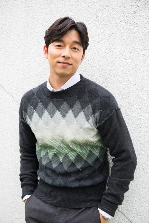 コン・ユの画像 p1_27