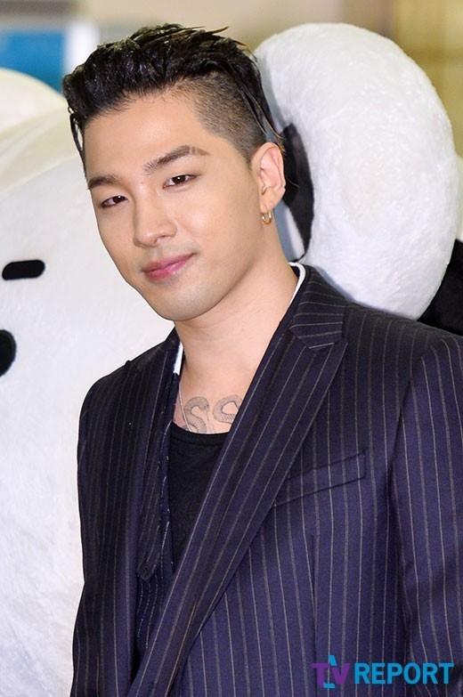 BIGBANGのSOL「私は一人で暮らす」共演者に渡したプレゼントが