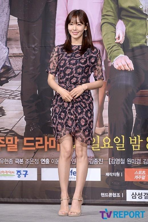 キム・ソヨン (1980年生の女優)の画像 p1_26
