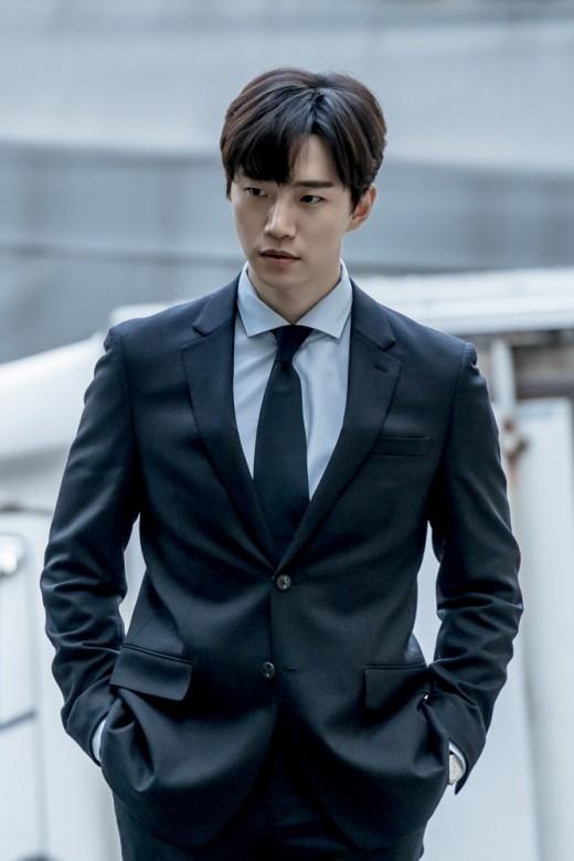 """c7a5ee9df2b29 「自白」2PM ジュノ""""毎日宿題をしているような気分です"""" - INTERVIEW - 韓流・韓国芸能ニュースはKstyle"""