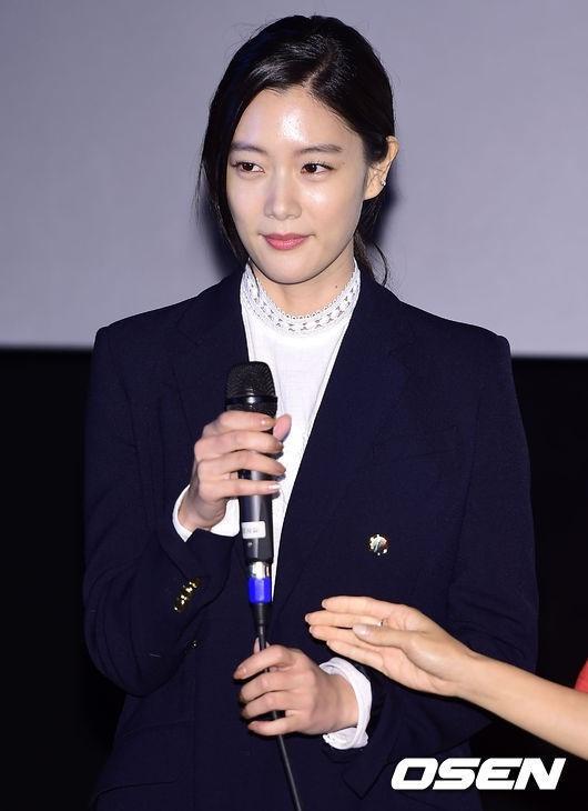 クララ側「韓国での全てのスケジュールをキャンセルした」活動自粛を発表