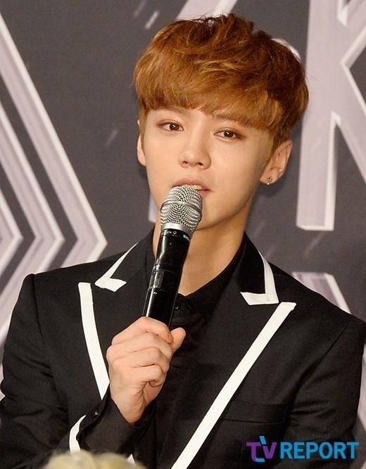 EXOを離れたルハン側、SMの告訴に対し公式発表「悪意的に中傷しようとする意図」