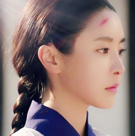 チョン・ユミ (1983年生の女優)の画像 p1_32