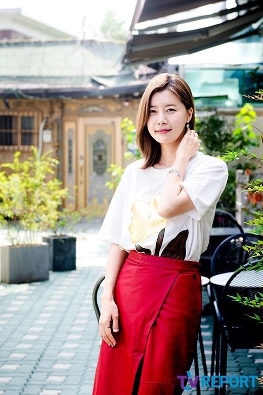 ユソン (女優)の画像 p1_35