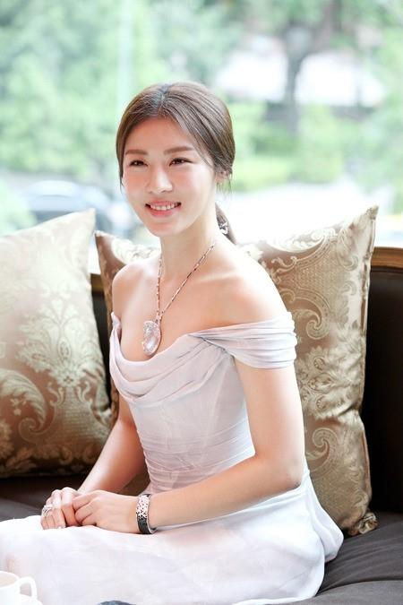 ハ・ジウォンの画像 p1_24
