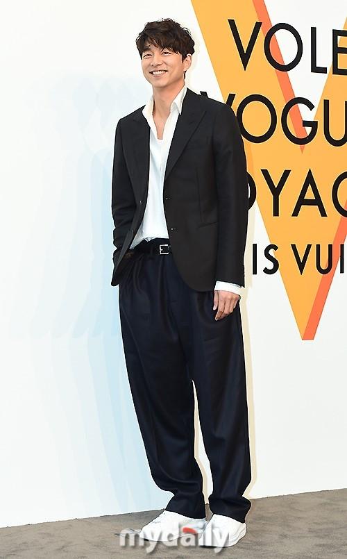 コン・ユの画像 p1_26