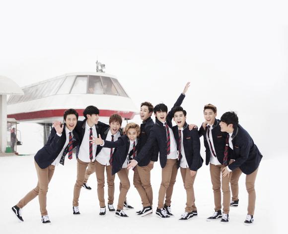 純情少年とのヒーリング韓国文化体験旅行を開催!東日本大震災の被災者10名を無料招待