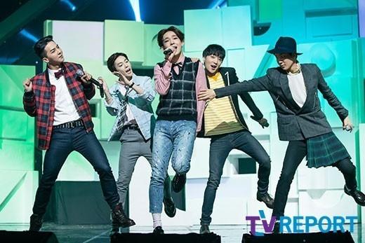 デビューしたWINNER vs デビュー予定のiKON…YGヤン・ヒョンソクの自信