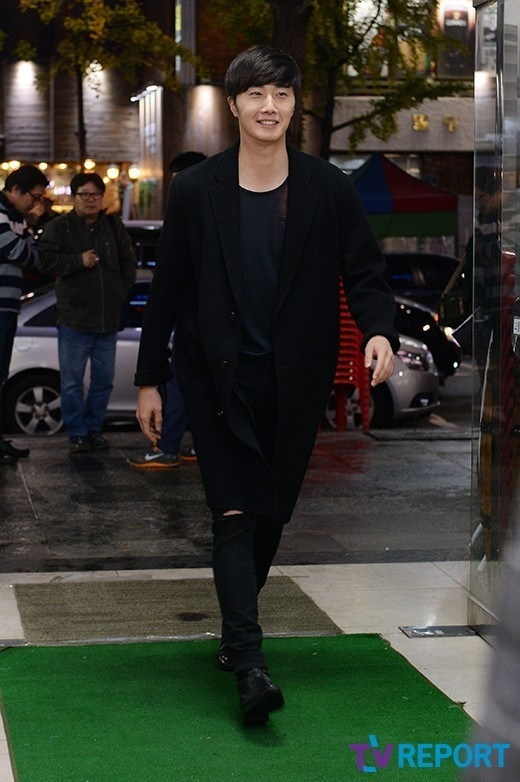 イ・ジェヨン (俳優)の画像 p1_6