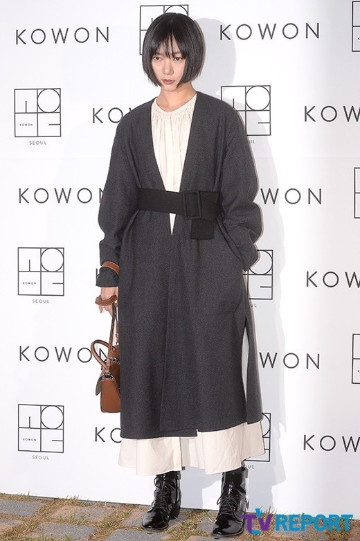 チョン・ユミ (1983年生の女優)の画像 p1_33