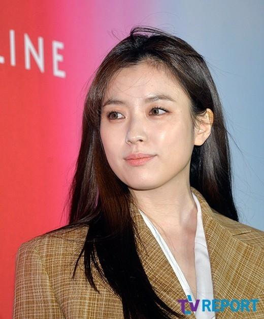 チョン・ユミ (1983年生の女優)の画像 p1_29