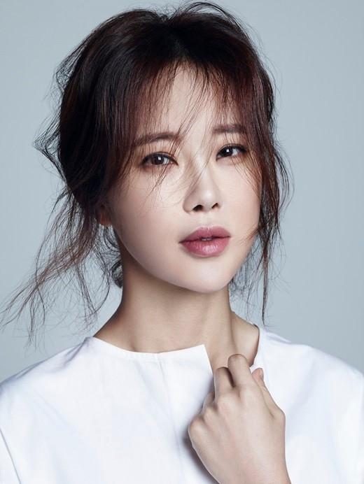 韓国女優名鑑 在日韓国・朝鮮人の一覧