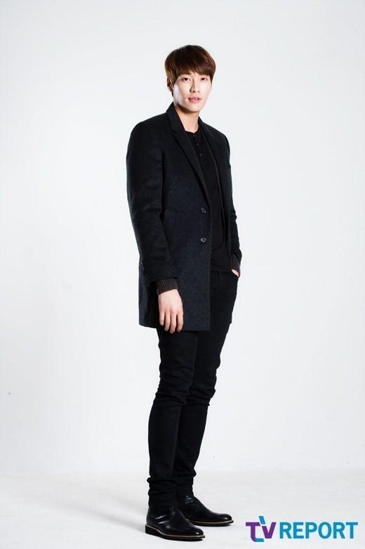 キム・ヨングァン (俳優)の画像 p1_30