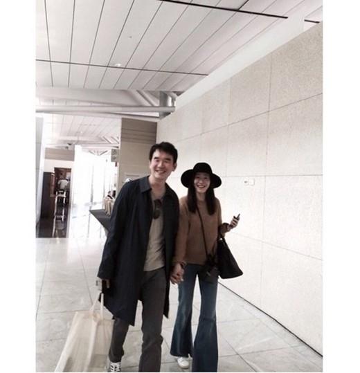 オム・ジウォンの画像 p1_23