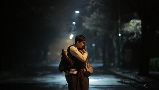 ユ・ヒヨルのワンマンプロジェクトTOY、タイトル曲のMVスチールカット公開…ユ・ヨンソク&キム・ユミの切ないハグ