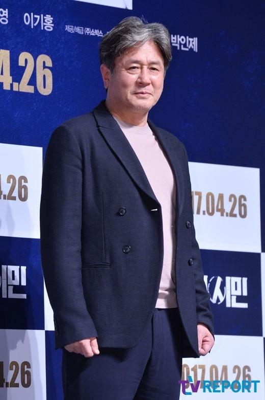 クァク・ドウォンの画像 p1_36