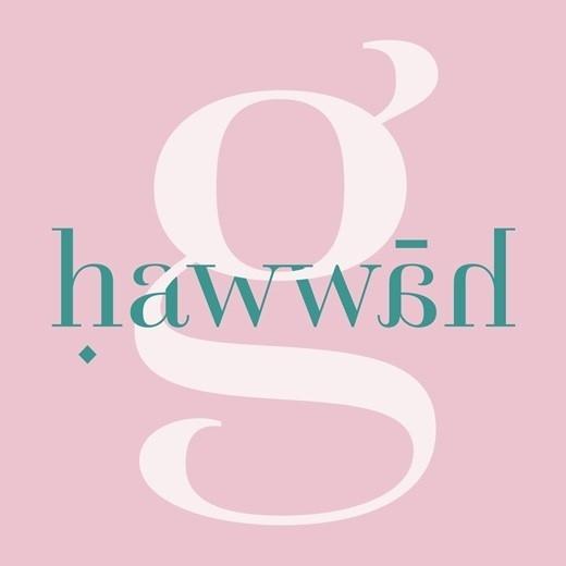 Brown Eyed Girls ガイン、3月に新曲「hawwah」でカムバック…禁断を破った初の女性の物語