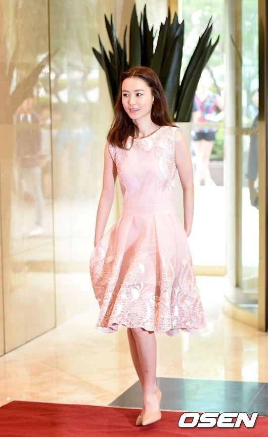 チョン・ユミ (1984年生の女優)の画像 p1_27