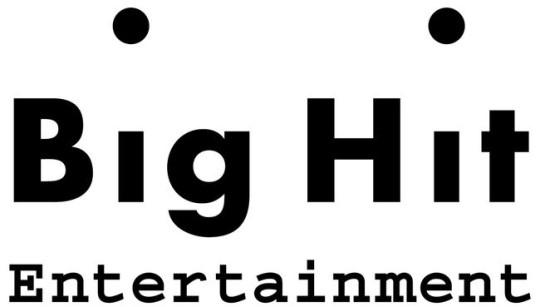 「BIG HITエンターテインメント」の画像検索結果