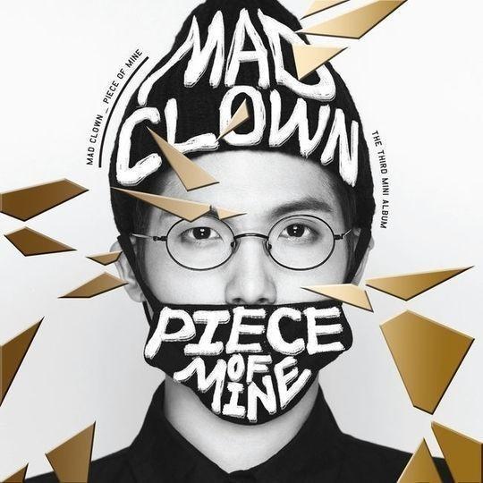 Mad Clown、新曲が5つの音楽配信チャートで1位に…チャン・ジェイン「幻聴」も急浮上