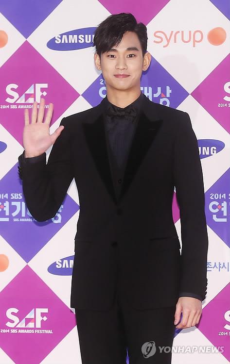 韓国人が最も好きな歌手、テレビ俳優、映画俳優を大調査!