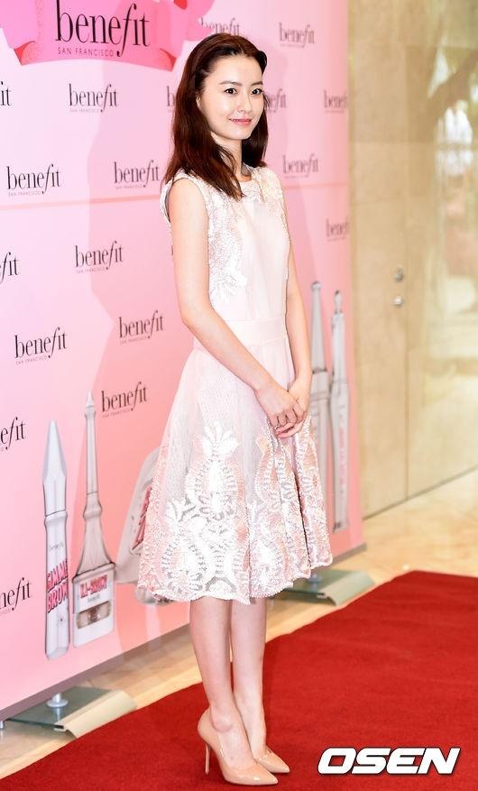 チョン・ユミ (1983年生の女優)の画像 p1_28
