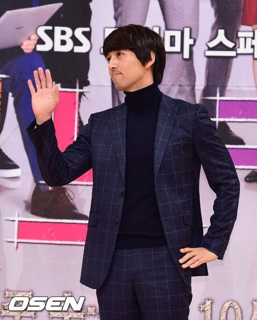 キム・ヨングァン (俳優)の画像 p1_36