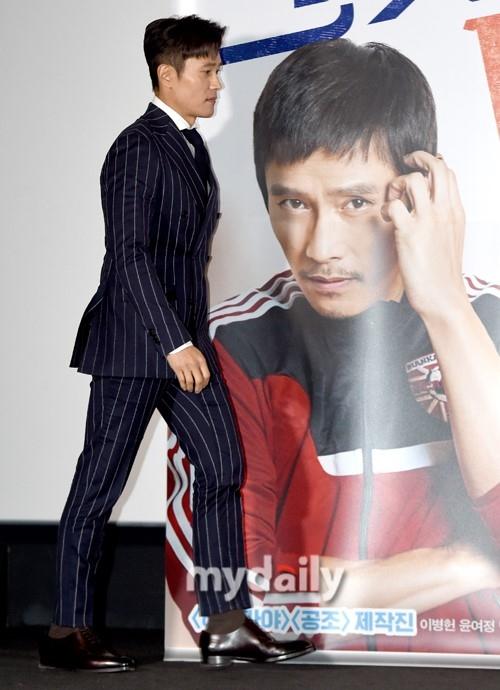 ユン・ヨジョンの画像 p1_35