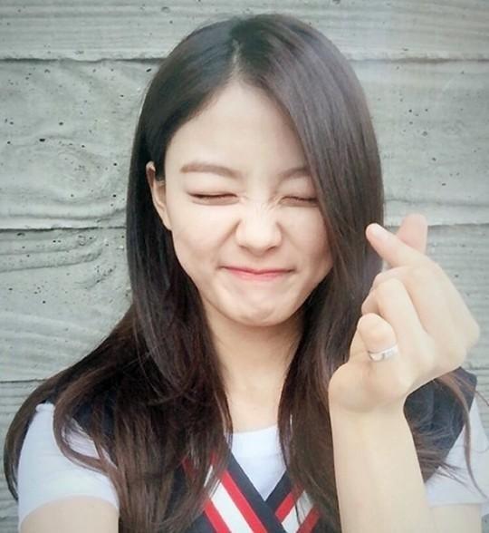 キム・ユジョン (女優)の画像 p1_17