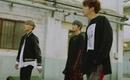 """FNC初のダンスボーイズグループSF9、デビュー曲「Fanfare」予告映像第2弾を公開""""秘密めいた少年たち"""""""